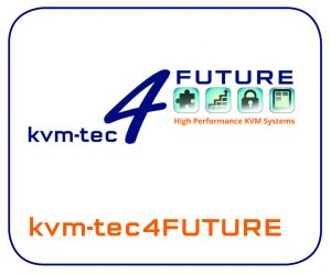 kvm-tec4future