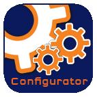 configurator