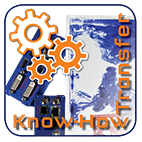 knowhow transfer