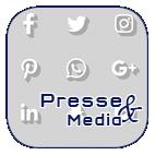 presse media